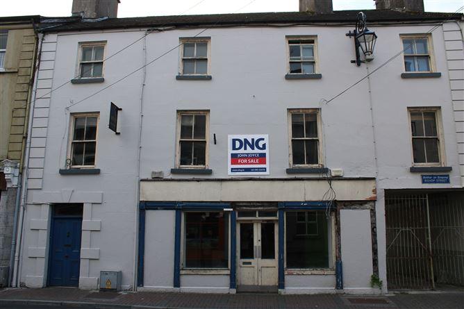 Main image for Bishop Street, Tuam, Galway