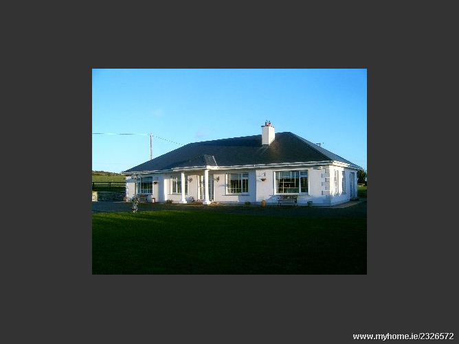 Fews, Kilmacthomas, Waterford