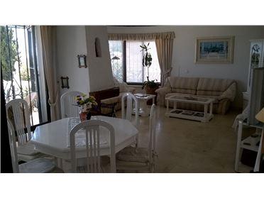 Main image of 33 Calle Almeria Caiahonda , Marbella,   Spain