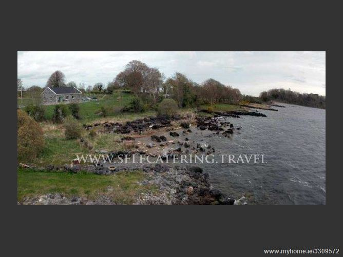 Main image for Light House Lodge,Headford, Galway