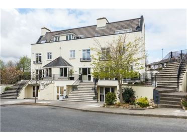 Main image of 23a Willow Court, Druids Valley, Cabinteely, Dublin 18