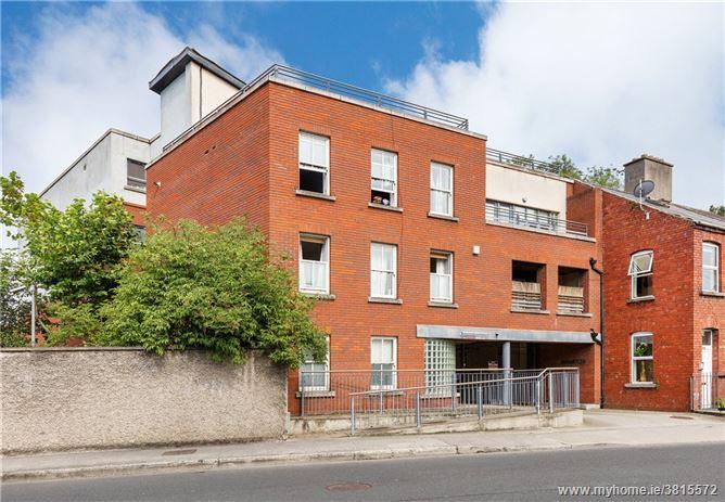 19 Hogan View, Richmond Road, Fairview, Dublin 3, D03 A308