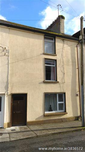28 O'Neill Street, Clonmel, Tipperary