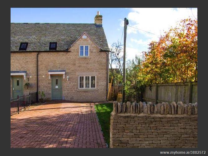 Main image for Jubilee Mews,Andoversford, Gloucestershire, United Kingdom