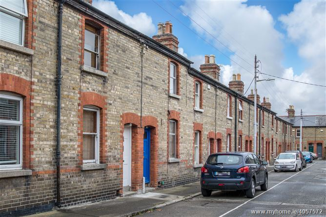 Photo of 5 Ashworth Place, Harold's Cross,   Dublin 6