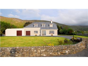 Photo of DERRYLEHAN, Grange, Sligo