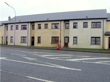 Photo of (Ground floor)Riversdale, Rathcormac, Cork