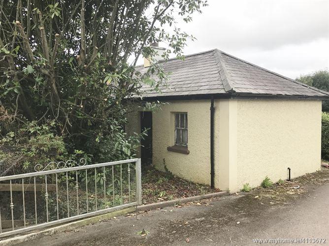 Bawnard, Midleton, Cork