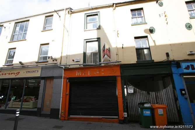 70 Narrow West Street, Drogheda, Louth