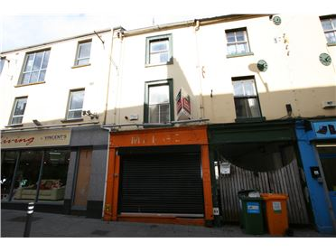 Main image of 70 Narrow West Street, Drogheda, Louth