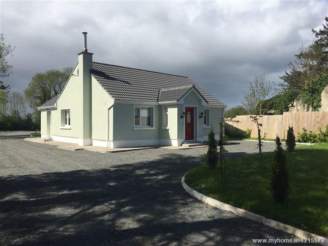 Moher , Ballyleague, Roscommon