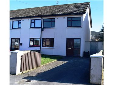 Photo of 16 Parkmore, Baltinglass, Wicklow