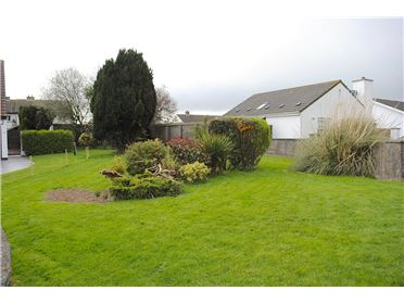 Photo of Site At Hillview Drive, Dungarvan, Co Waterford