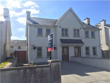 Photo of 115 Abbeyfield, Ballitore, Co. Kildare, R24 K239