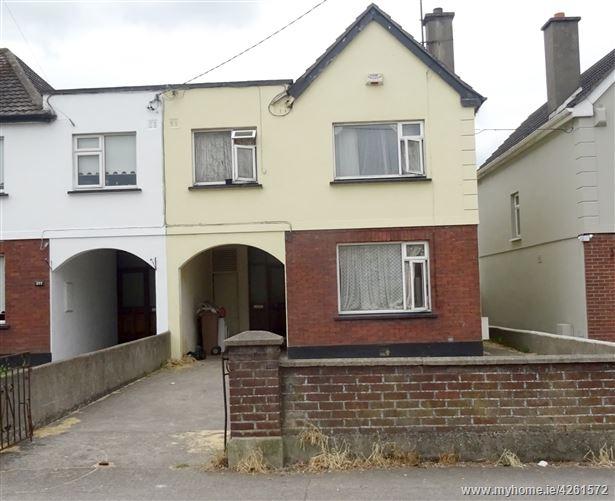 175 Beaumont Road, Beaumont, Dublin 9