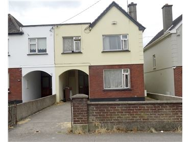 Photo of 175 Beaumont Road, Beaumont, Dublin 9