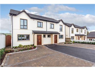 Photo of 1 Limewood Court, Curraheen Road, Bishopstown, Cork, T12 Y9F8