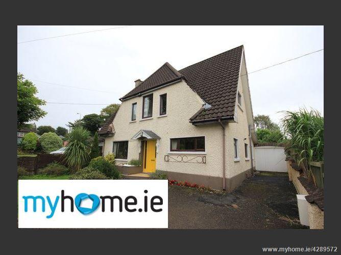 Rhodaville Estate, Off Main Douglas Road, Douglas, Co. Cork