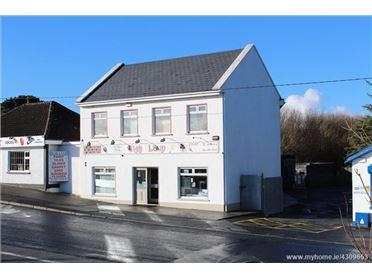 Photo of Tigh Liam, Carraroe South, Carraroe, Galway