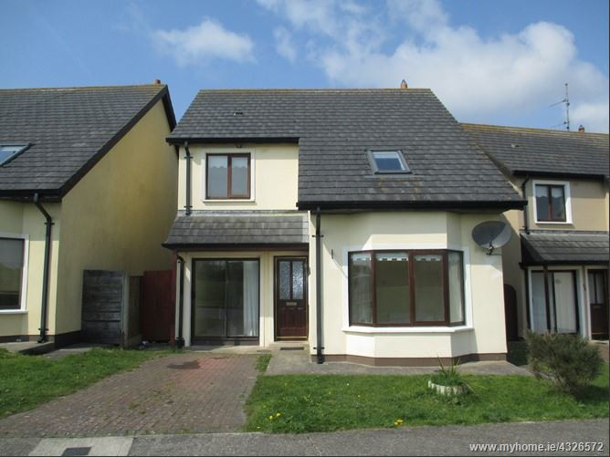 Main image for 32 Beachside Drive Riverchapel, Courtown, Wexford