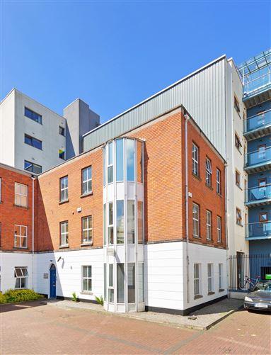 Main image for Block C, Usher's Court,Dublin 8