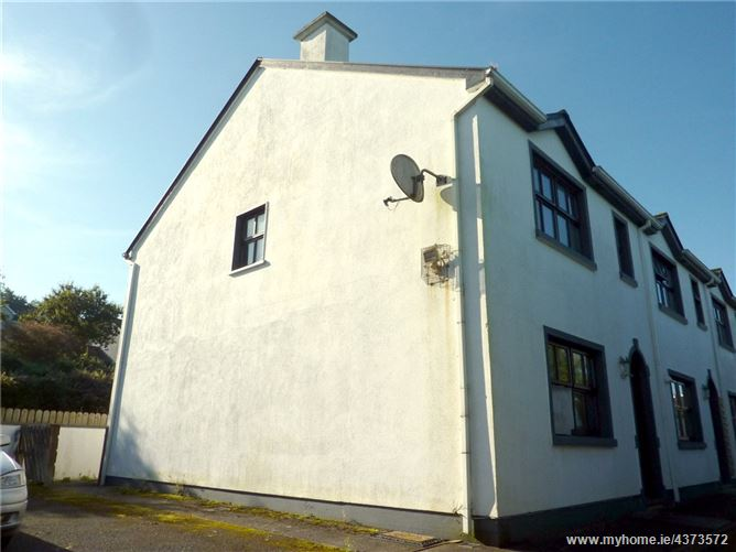 Main image for 11 Monument View, High Street, Westport, Co Mayo, F28 HX93