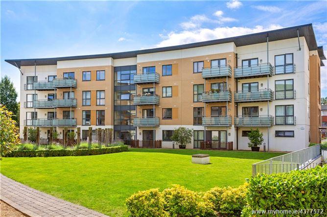 Main image for 106 Olcovar, Shankill, Dublin 18, D18 WP70