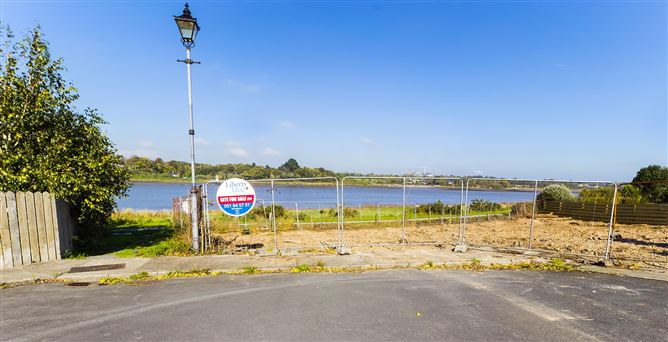 Main image for 34 Kings Channel, Waterford City, Waterford