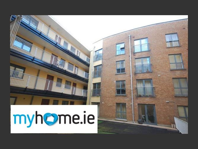 Main image for Apartment 204, O\'Connell Court, Waterford City, Co. Waterford