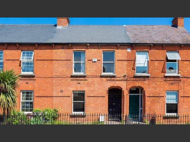 Main image for 482 South Circular Road, South Circular Road, Dublin 8