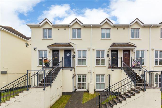Main image for 30 Holywell Manor,Swords,Co Dublin,K67 KF53