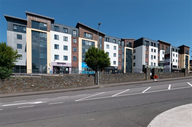 Main image for H12, Edenhall, Model Farm Road,   Cork City