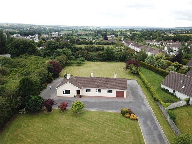 Main image for The Bungalow, Cloghabrody, Thomastown, Kilkenny