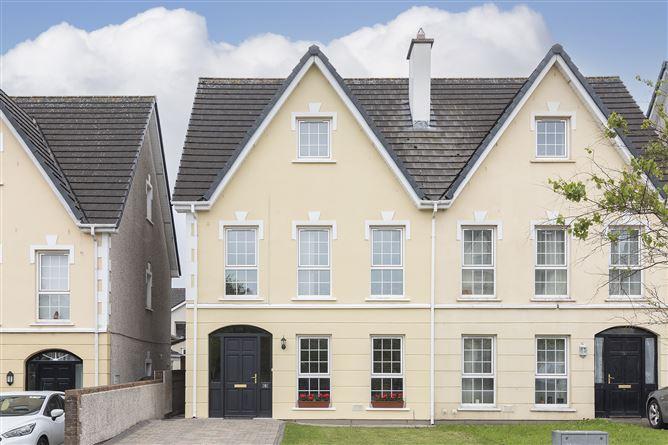 Main image for 5 Redwood Avenue, Broomfield Village, Midleton, Cork