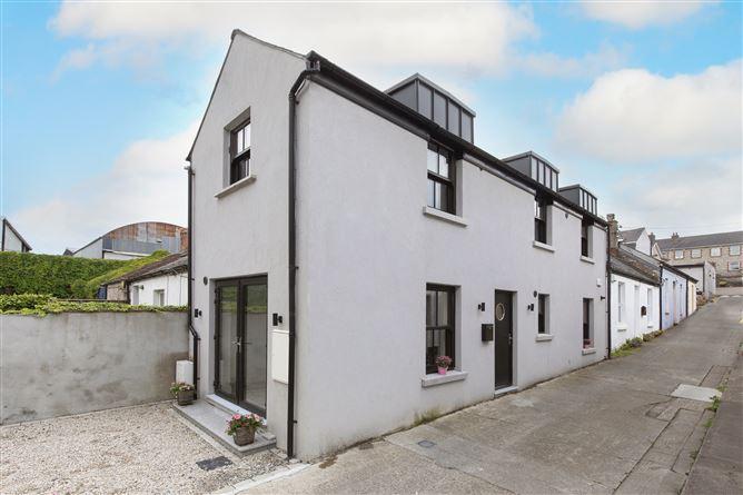Main image for 5 Lady's Lane, Kilmainham, Dublin 8
