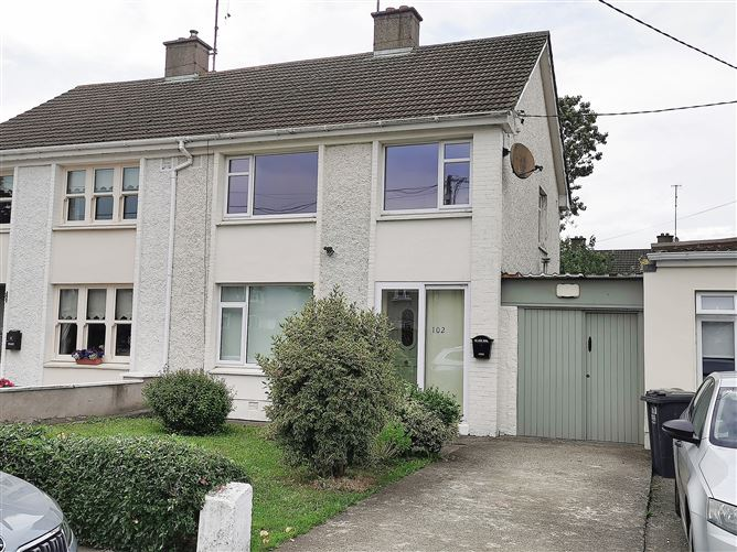Main image for 102 Maple Drive, Drogheda, Louth
