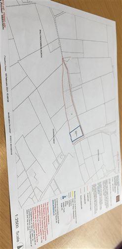 Main image for Ballymacgibbon, Cross, Co Mayo, Cross, Mayo
