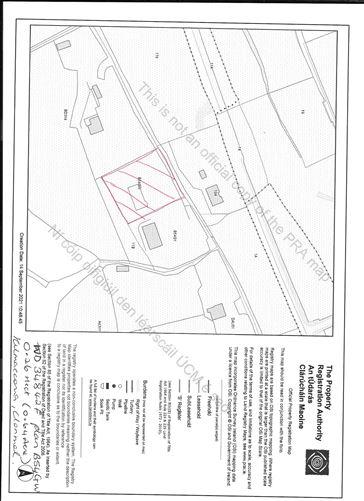 Main image for Kilmacomma, Clonmel, Tipperary