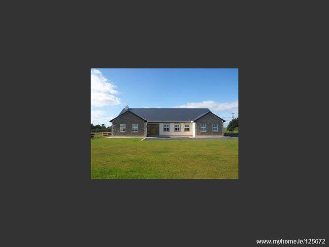 Pollaphuca, Ballyhaunis, Cloonfad, Co. Roscommon