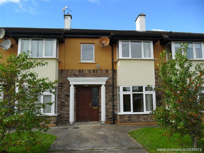 55 Tara Crea, Kilteragh, Dooradoyle, Limerick