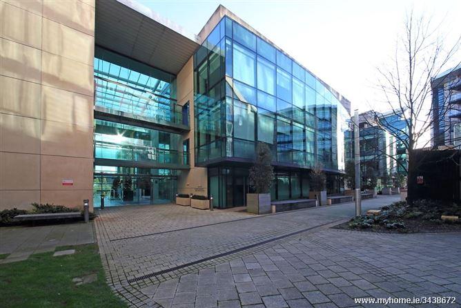 (Medical) Suite 35 The Mall, Beacon Court, Sandyford, Dublin 18