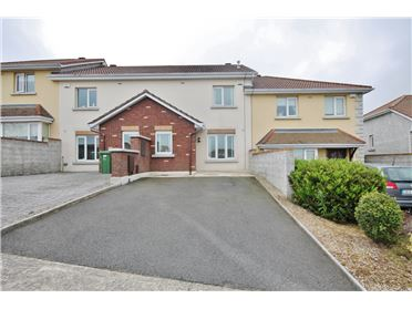 Photo of 120 Saunders Lane, Rathnew, Wicklow