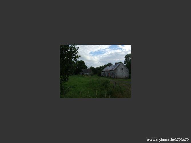 Pollaturick, Pollaturick, Miltown, Tuam, Co.Galway.