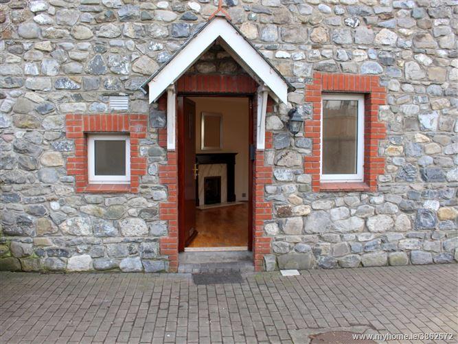 Photo of Homeville Court, Knocklyon, Dublin 16