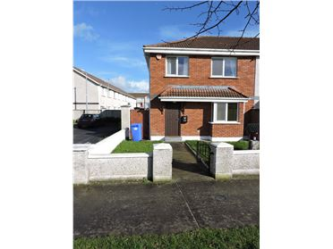 Photo of 19 Lintown Green, Johnswell Road, Kilkenny, Kilkenny
