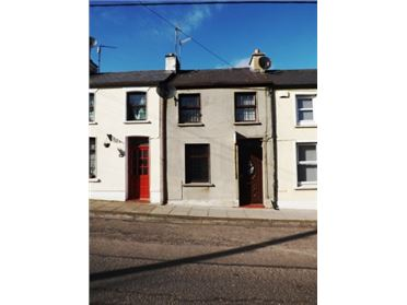 Photo of 4 Kenneally's Terrace, Youghal, Cork