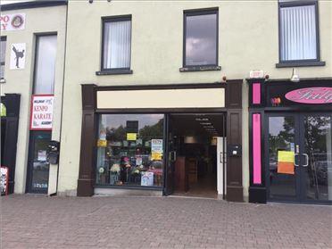 Photo of 2 Fairgreen, Mullingar, Westmeath