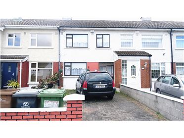 Photo of 33 Beauvale Park, Artane, Dublin 5