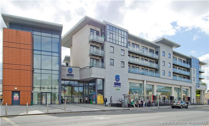 4 Tower Hall, Swords, Co.Dublin