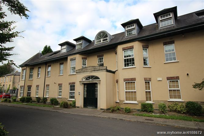 Property image of 50 The Lodge, Abbeylands, Clane, Kildare